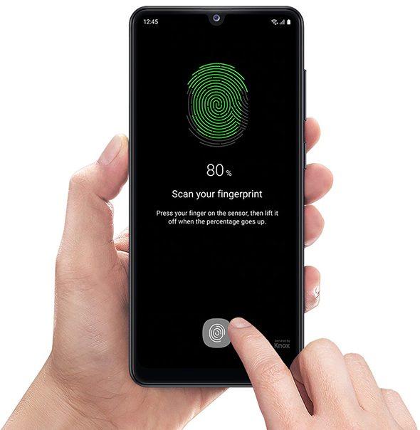 Samsung-Galaxy-A31-Detail-02