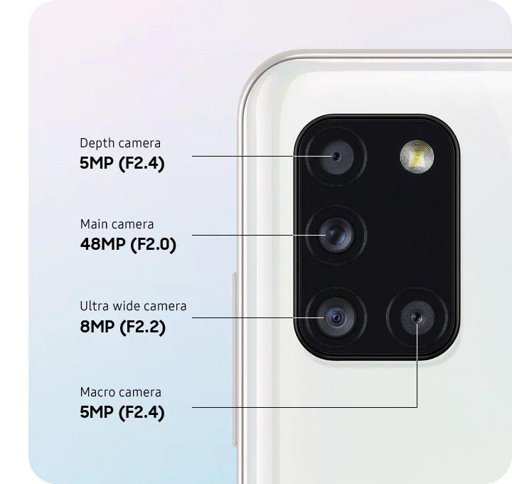 Samsung-Galaxy-A31-Detail-03