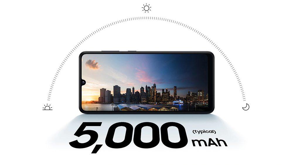 Samsung-Galaxy-A31-Detail-04