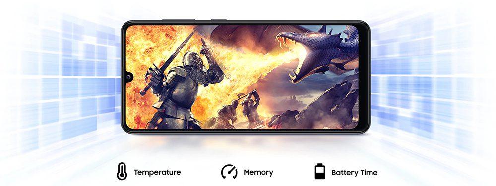 Samsung-Galaxy-A31-Detail-05