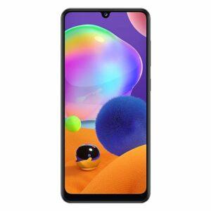 Samsung-Galaxy-A31-Shakhes