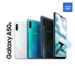 Samsung-Galaxy-A50s-04