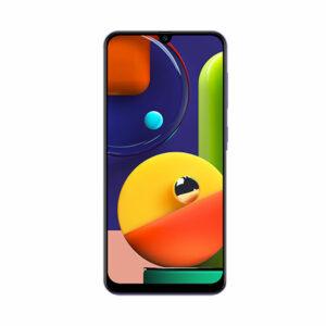 Samsung-Galaxy-A50s-Shakhes