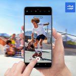 Samsung-Galaxy-A51-09