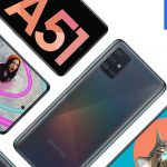 Samsung-Galaxy-A51-14