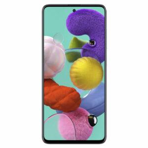 Samsung-Galaxy-A51-Shakhes