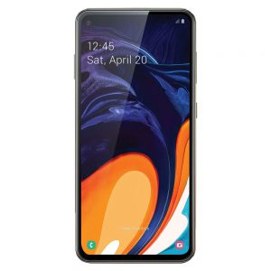 Samsung-Galaxy-A60-shakhes