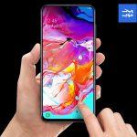 Samsung-Galaxy-A70-06