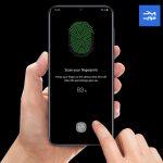 Samsung-Galaxy-A70-07