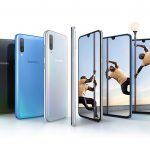 Samsung-Galaxy-A70-14