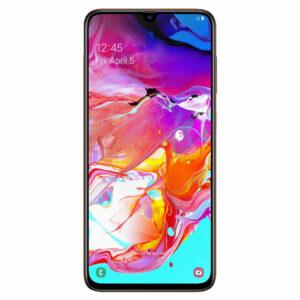 Samsung-Galaxy-A70-18