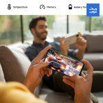 Samsung-Galaxy-A71-05