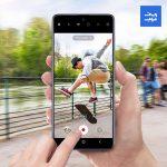Samsung-Galaxy-A71-06