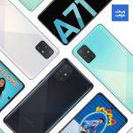 Samsung-Galaxy-A71-09