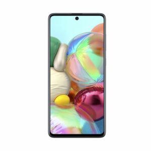 Samsung-Galaxy-A71-shakhes