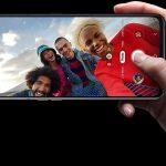 Samsung-Galaxy-A80-12