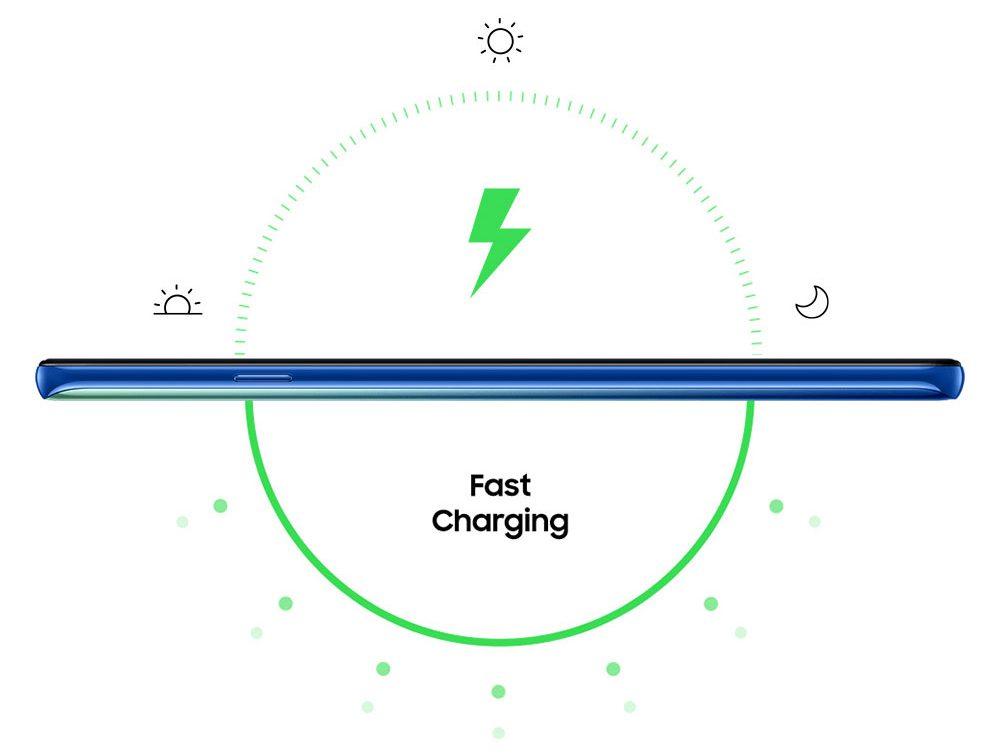 Samsung-Galaxy-A9-Detail-01