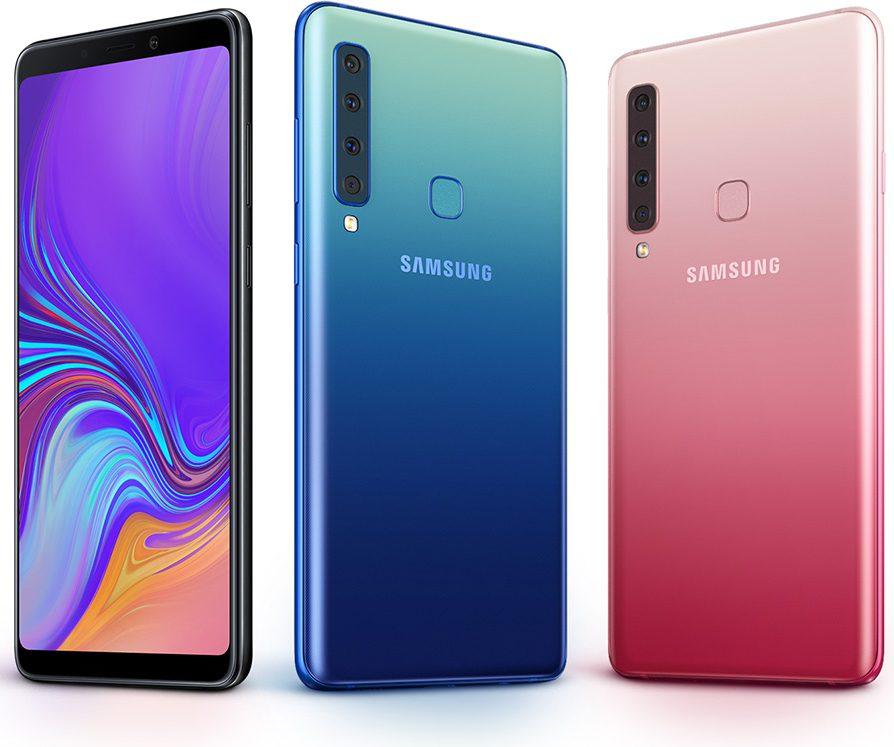 Samsung-Galaxy-A9-Detail-03