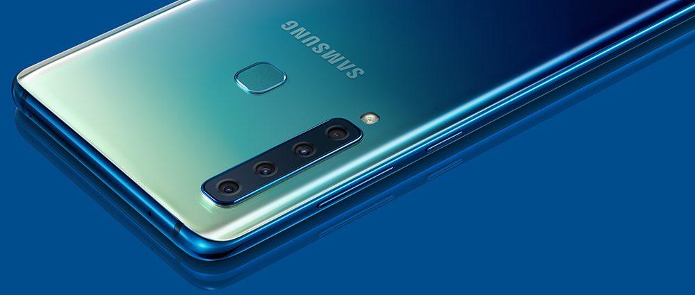 Samsung-Galaxy-A9-Detail-04