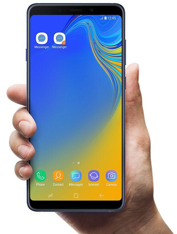 Samsung-Galaxy-A9-Detail-06