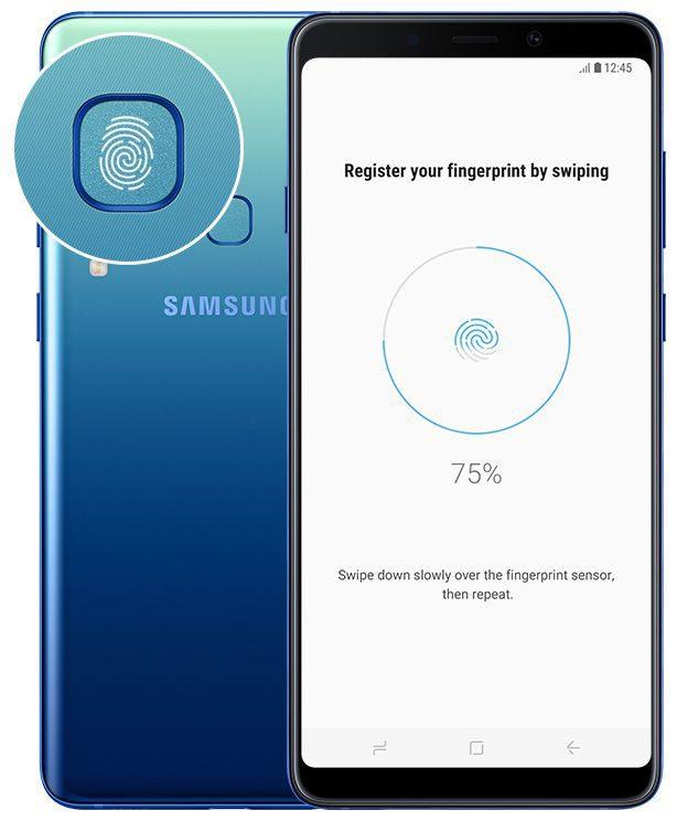 Samsung-Galaxy-A9-Detail-08