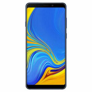 Samsung-Galaxy-A9-Shakhes