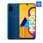 Samsung-Galaxy-M30s-01