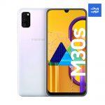 Samsung-Galaxy-M30s-02