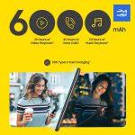 Samsung-Galaxy-M30s-07