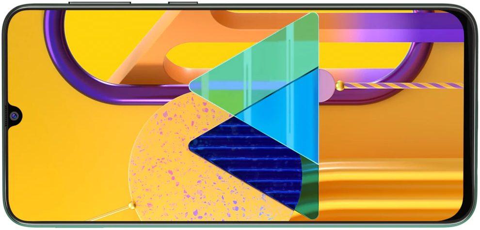 Samsung-Galaxy-M30s-Detail-01