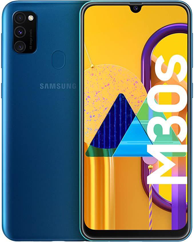 Samsung-Galaxy-M30s-Detail-02