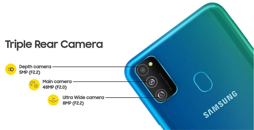 Samsung-Galaxy-M30s-Detail-05