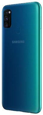 Samsung-Galaxy-M30s-Detail-07