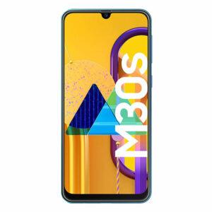 Samsung-Galaxy-M30s-Shakhes