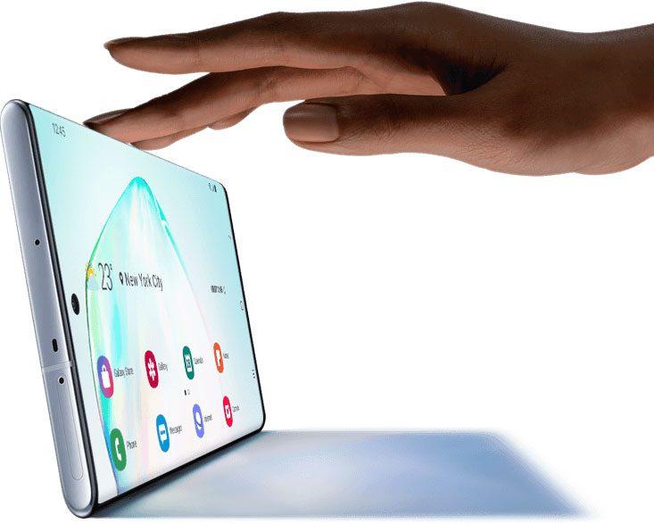 Samsung-Galaxy-Note-10-detail-01