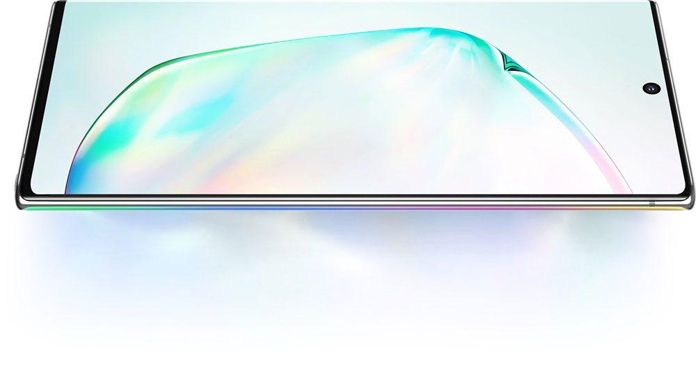 Samsung-Galaxy-Note-10-detail-02