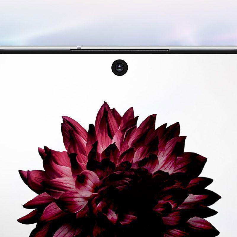 Samsung-Galaxy-Note-10-detail-03