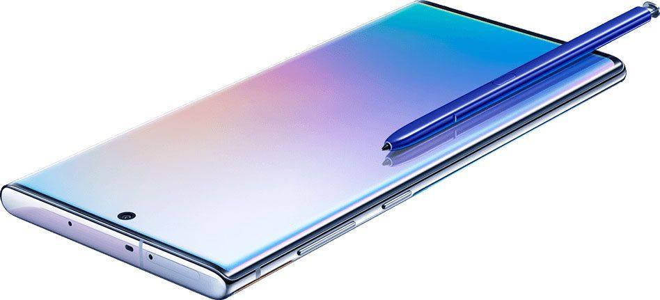 Samsung-Galaxy-Note-10-detail