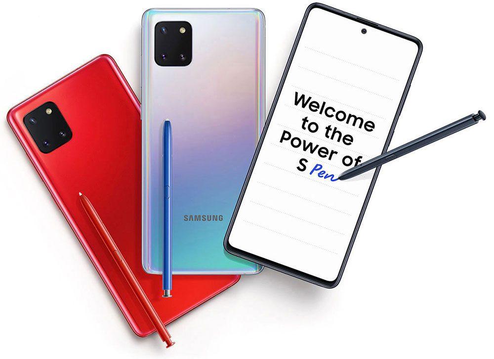 Samsung-Galaxy-Note-10-lite-Detail-02