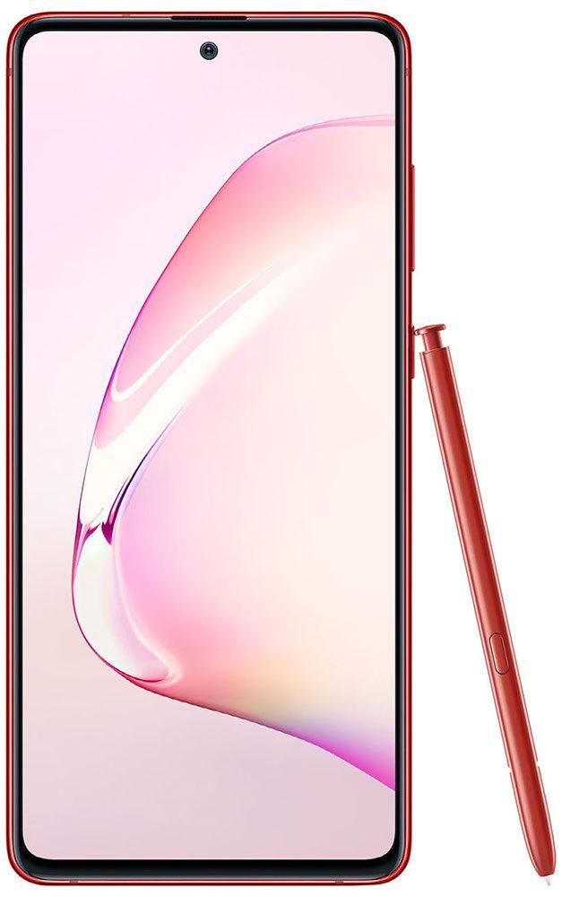 Samsung-Galaxy-Note-10-lite-Detail-03