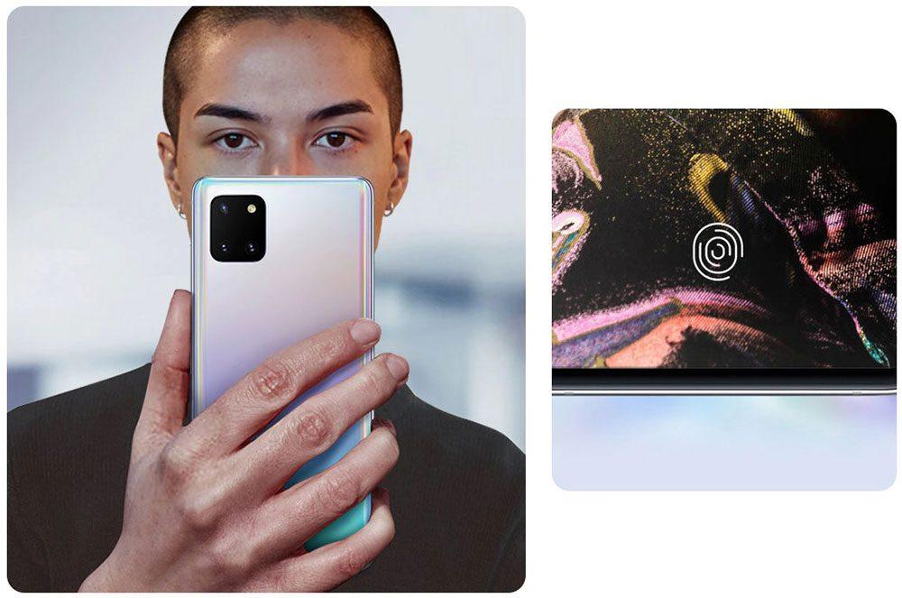 Samsung-Galaxy-Note-10-lite-Detail-04