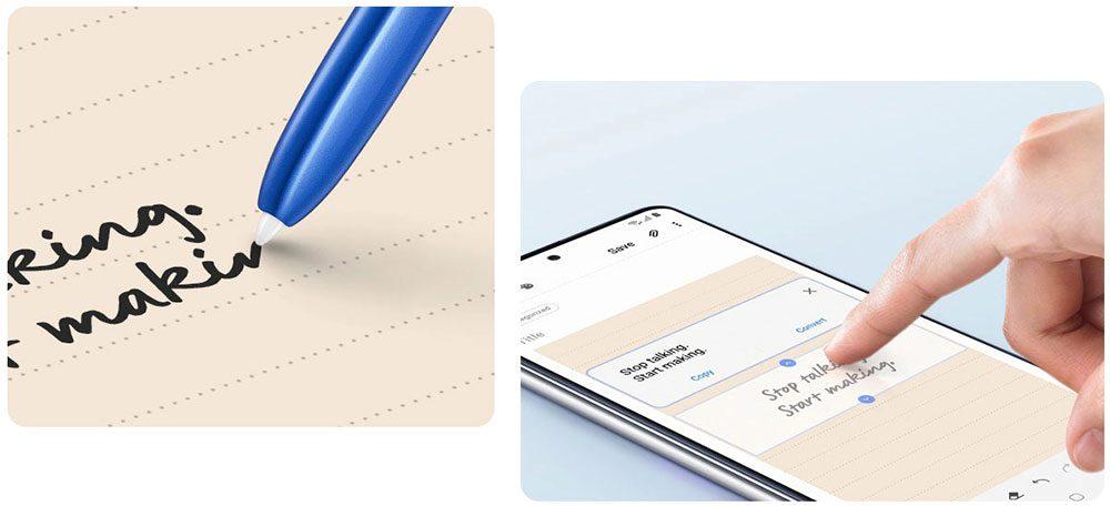 Samsung-Galaxy-Note-10-lite-Detail-05