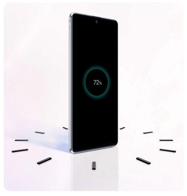 Samsung-Galaxy-Note-10-lite-Detail-06