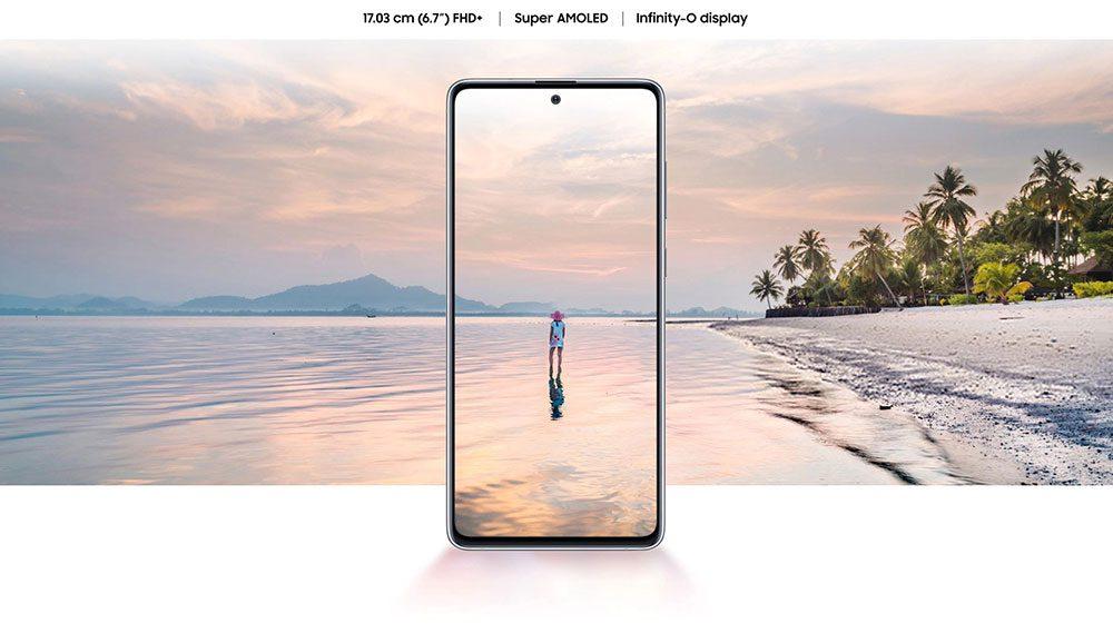 Samsung-Galaxy-Note-10-lite-Detail-07