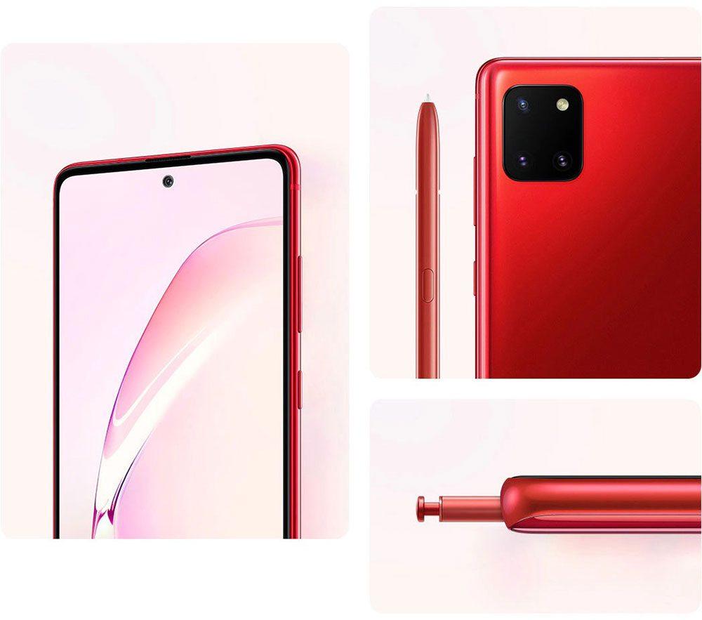 Samsung-Galaxy-Note-10-lite-Detail-08