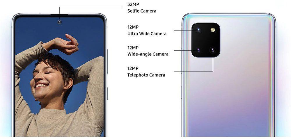 Samsung-Galaxy-Note-10-lite-Detail-09