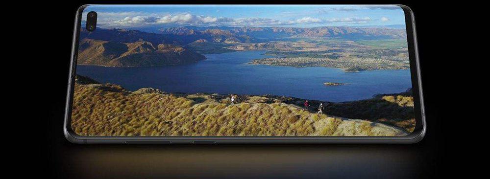 Samsung-Galaxy-S10-Detail-05