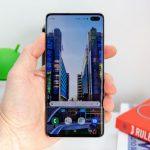 Samsung-Galaxy-S10-Plus-11