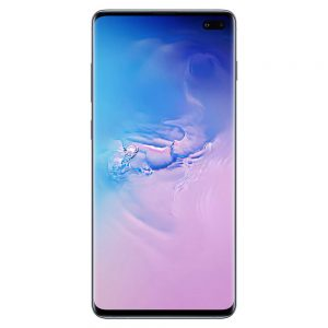Samsung-Galaxy-S10-Plus-Shakhes