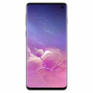Samsung-Galaxy-S10-shakhes